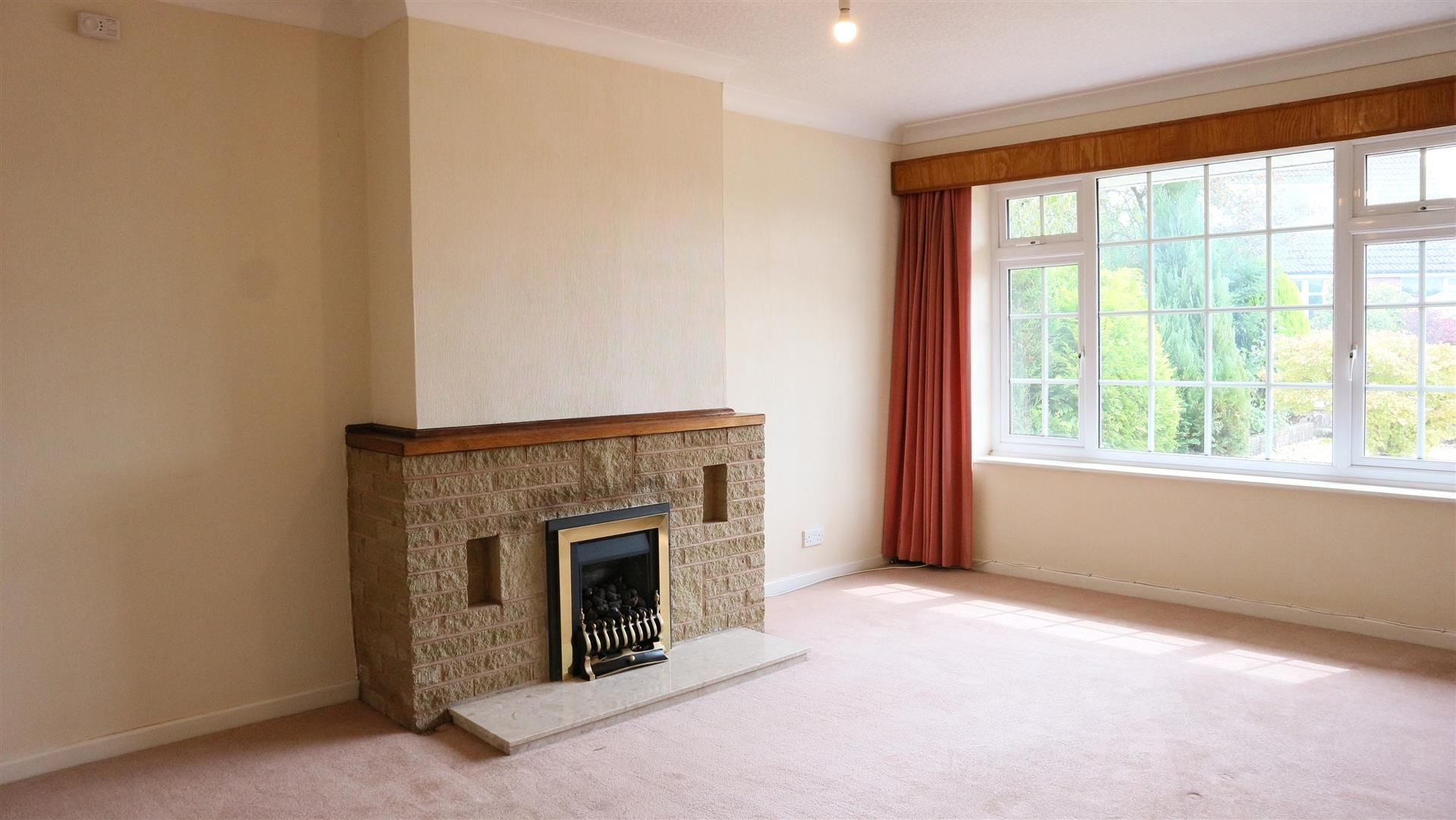 3 bed semi-detached for sale in Norton 3