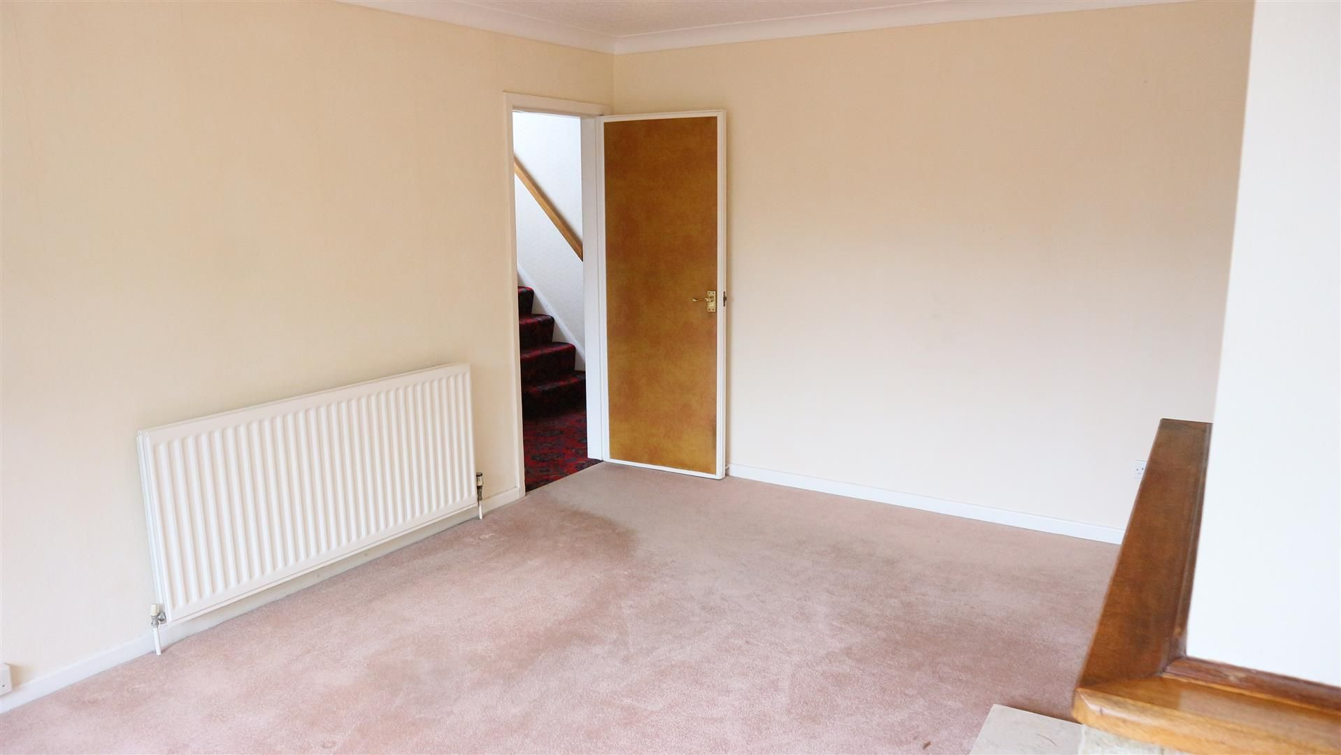 3 bed semi-detached for sale in Norton 4
