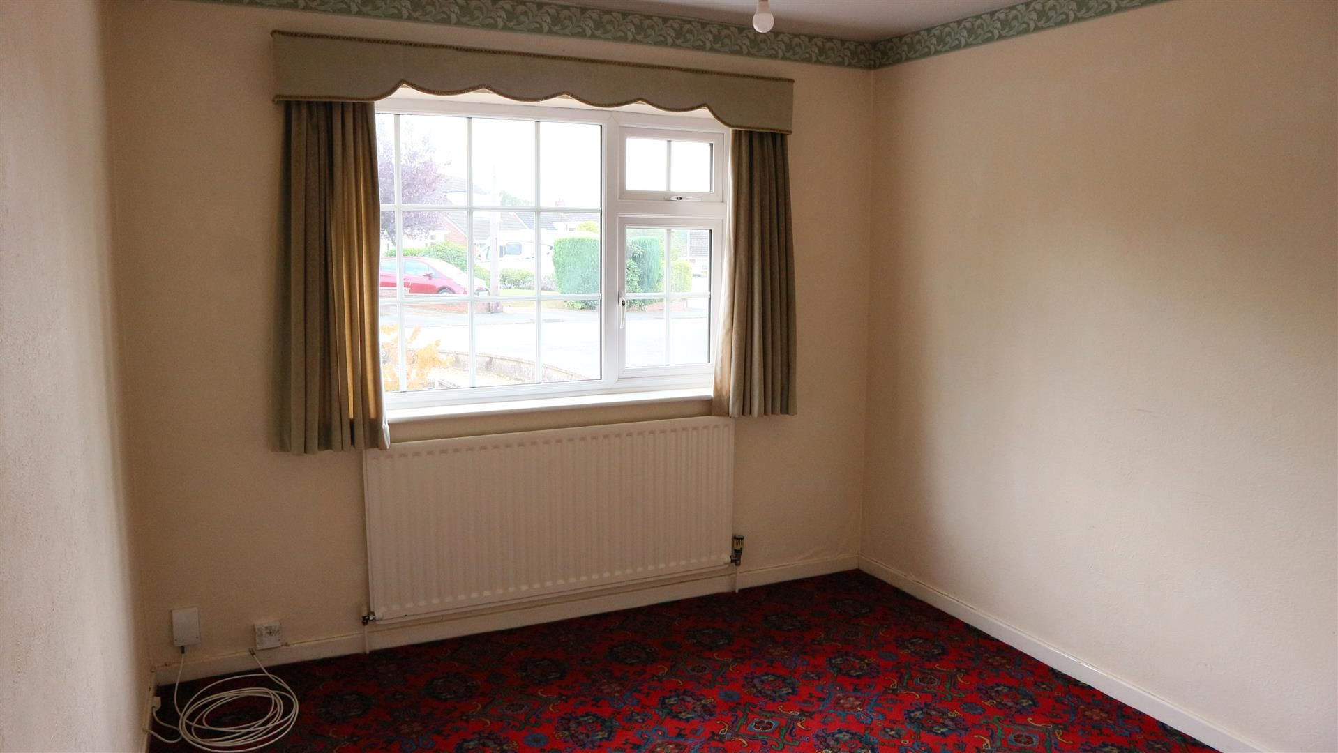 3 bed semi-detached for sale in Norton 5