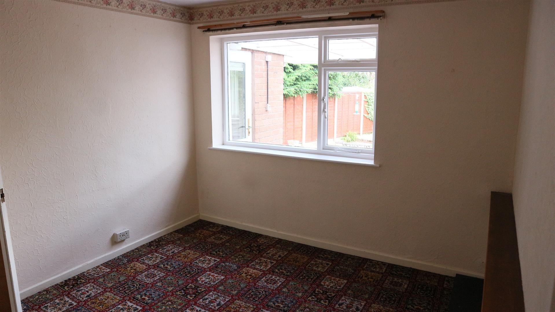 3 bed semi-detached for sale in Norton 7