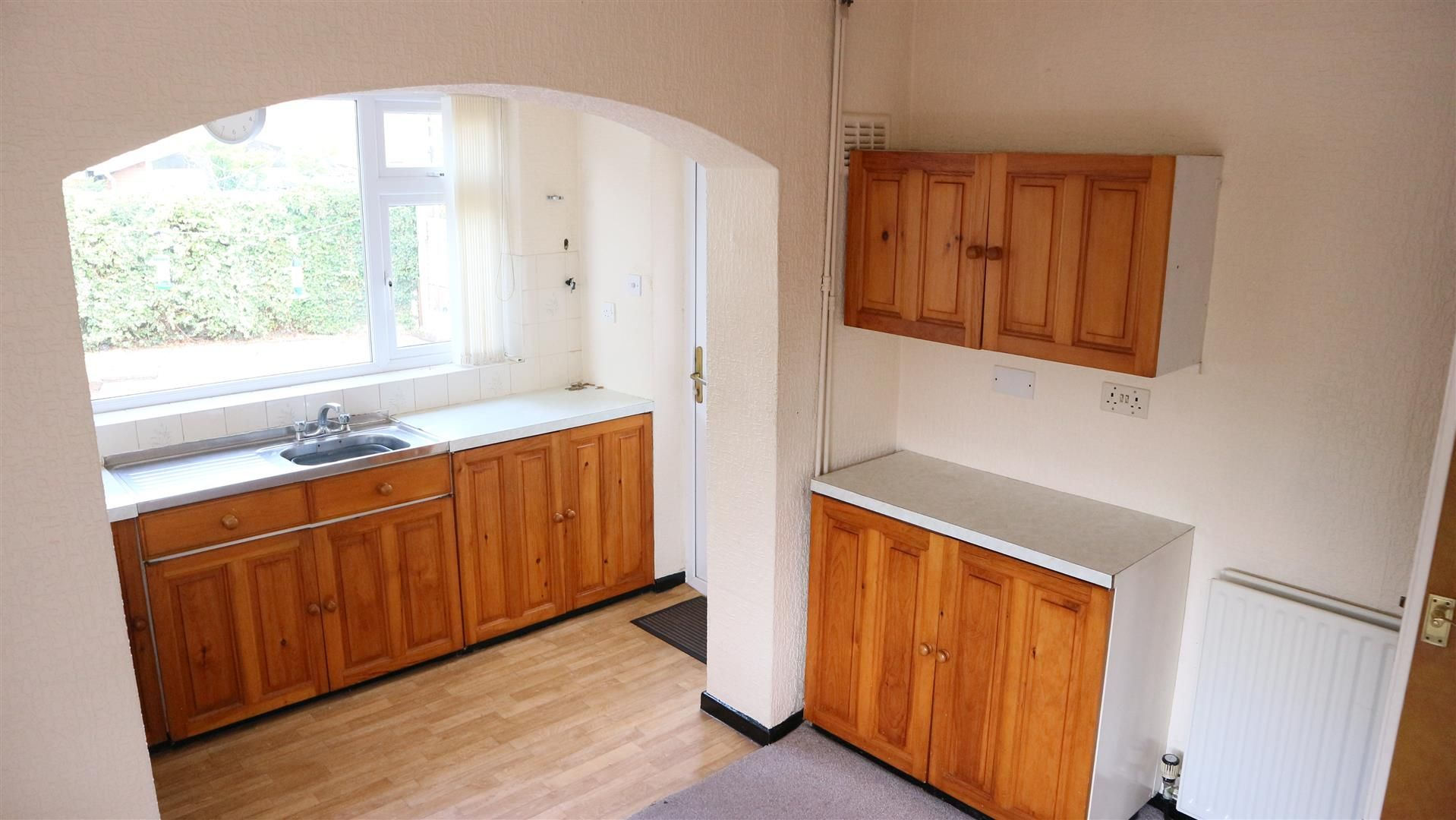 3 bed semi-detached for sale in Norton 9