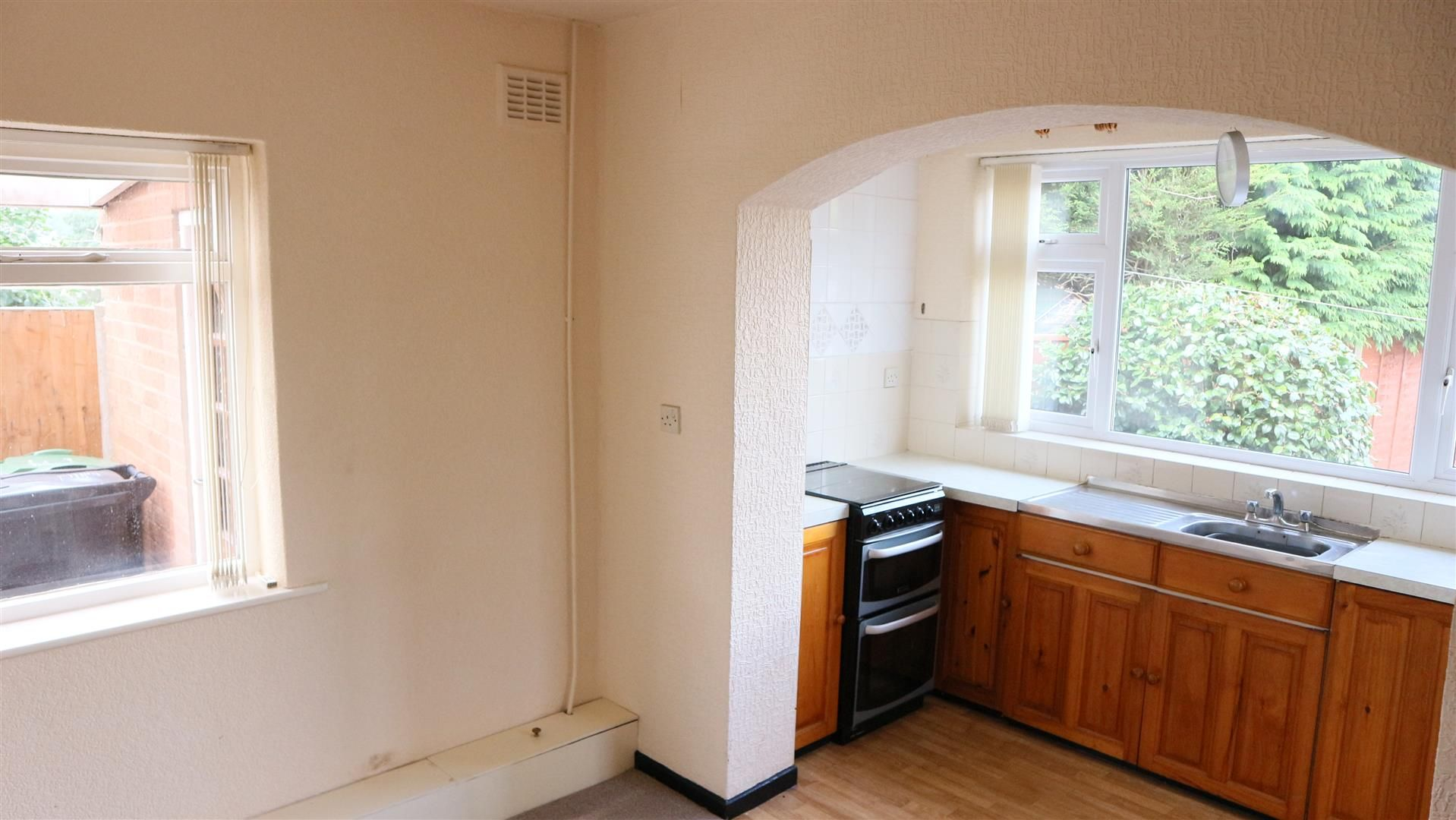 3 bed semi-detached for sale in Norton 10