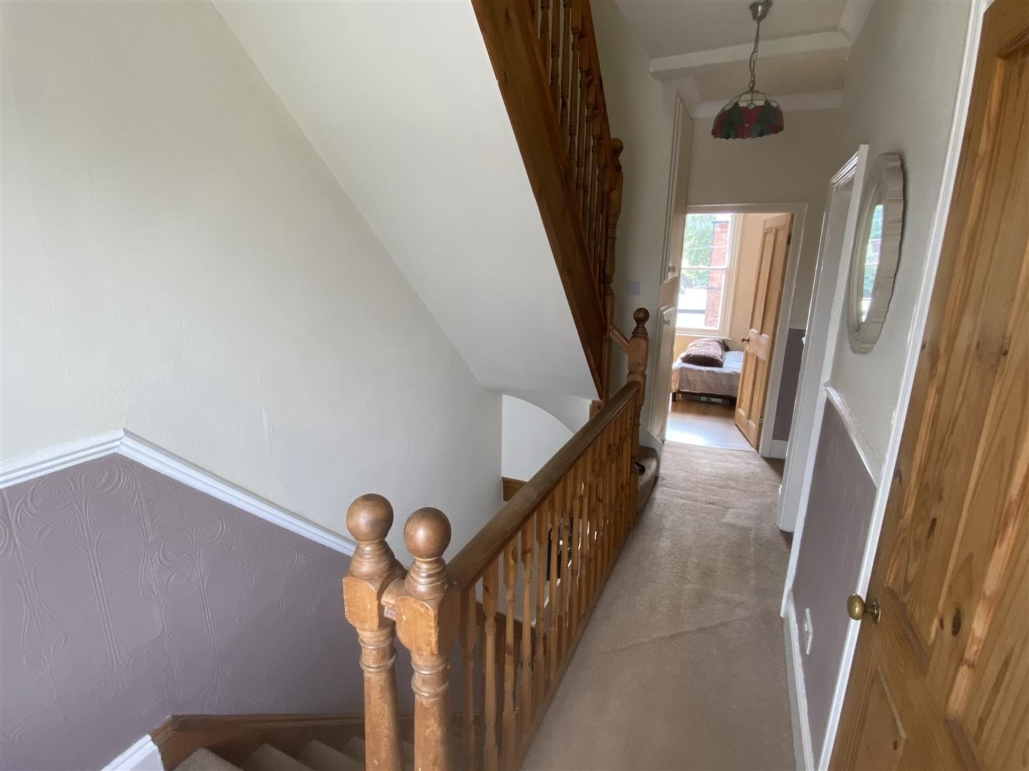 4 bed terraced for sale in Old Quarter  - Property Image 14