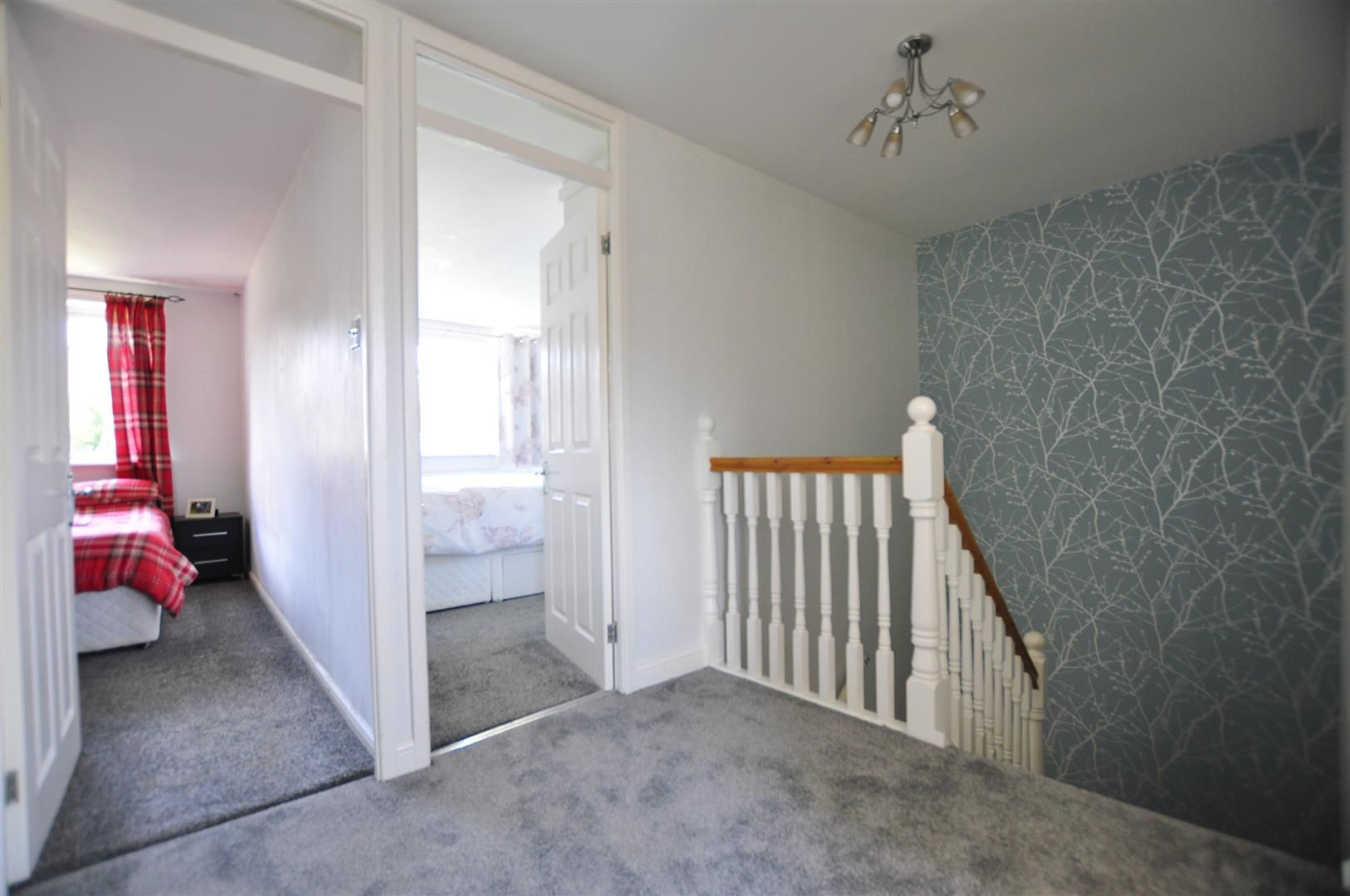 3 bed semi-detached for sale  - Property Image 11