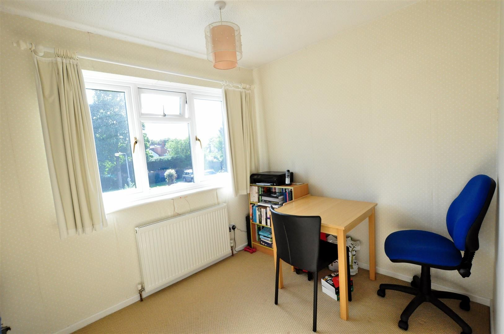 2 bed terraced for sale in Belbroughton  - Property Image 6