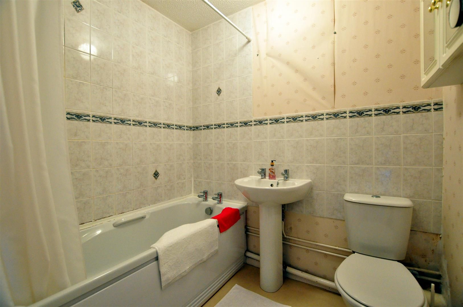 2 bed terraced for sale in Belbroughton  - Property Image 7