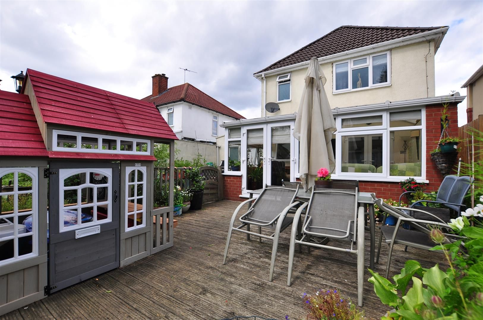 3 bed detached for sale  - Property Image 18