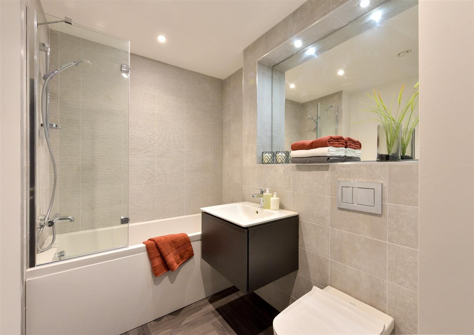 2 bed apartment for sale 13