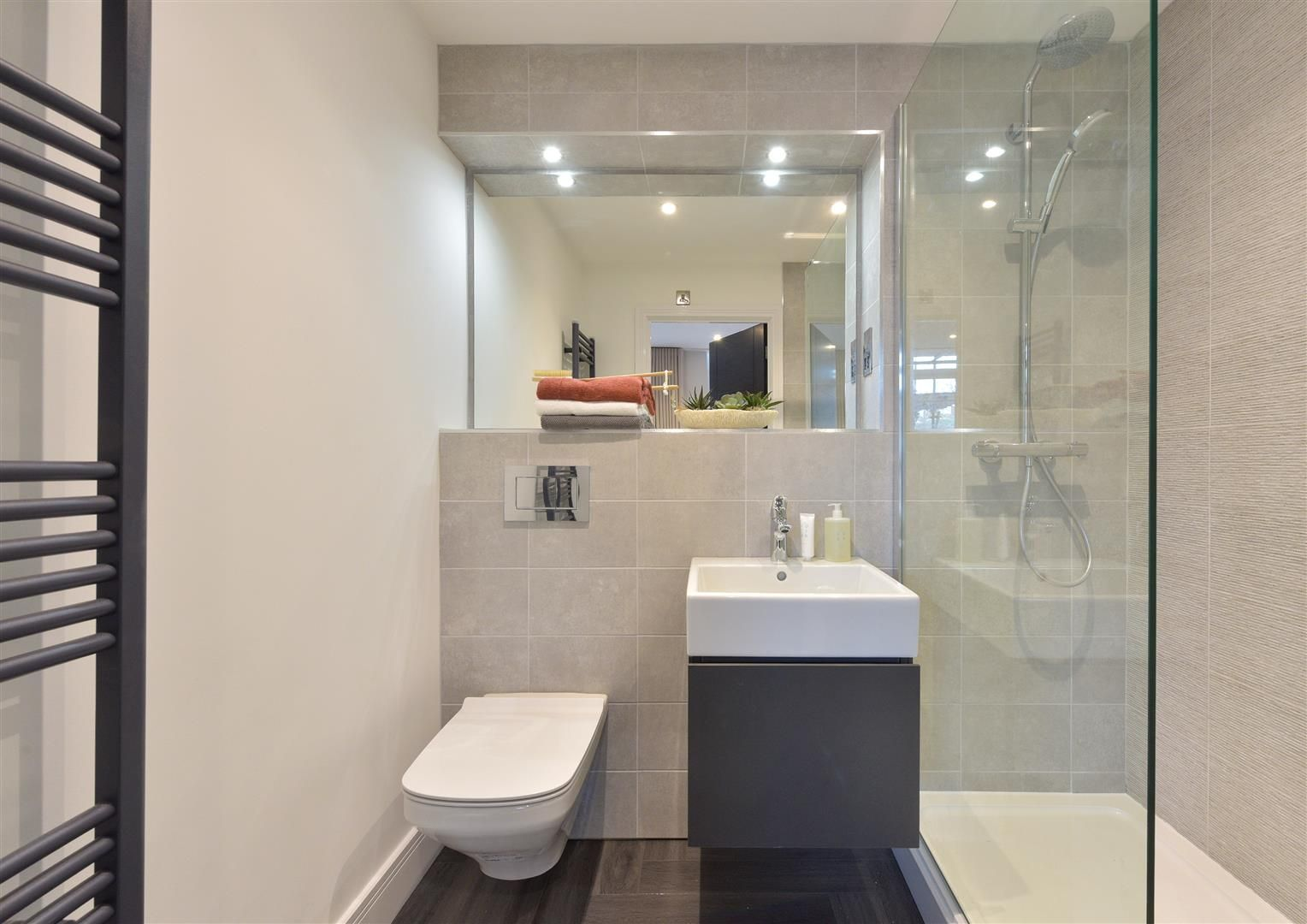 2 bed apartment for sale 10