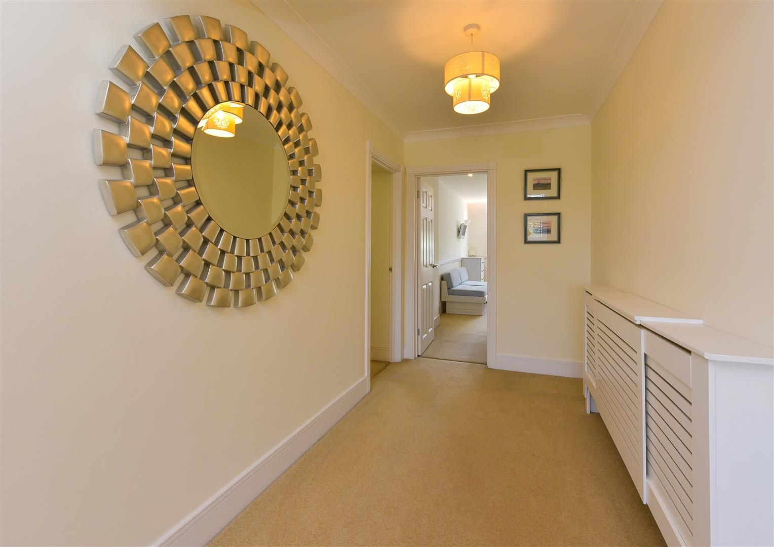 6 bed detached for sale in Hagley 20