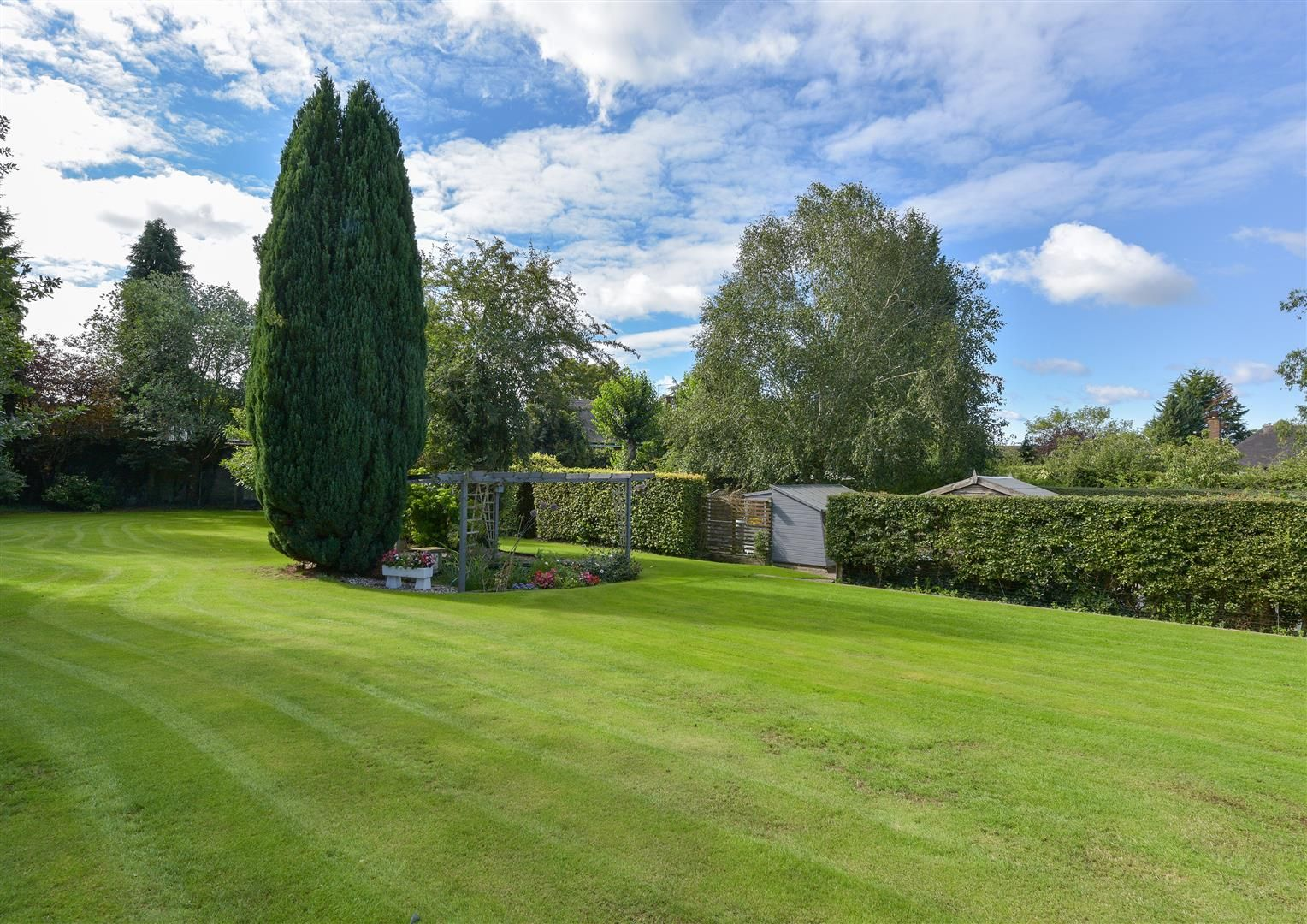 6 bed detached for sale in Hagley  - Property Image 35