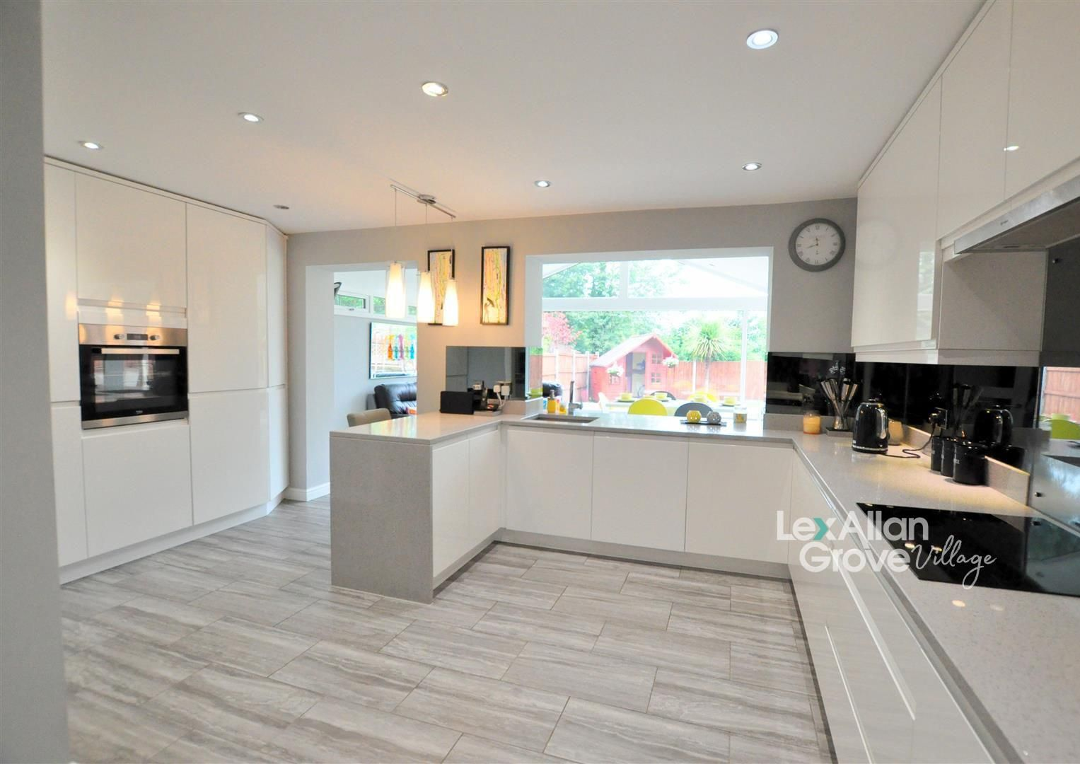 6 bed house for sale in Pedmore, DY9