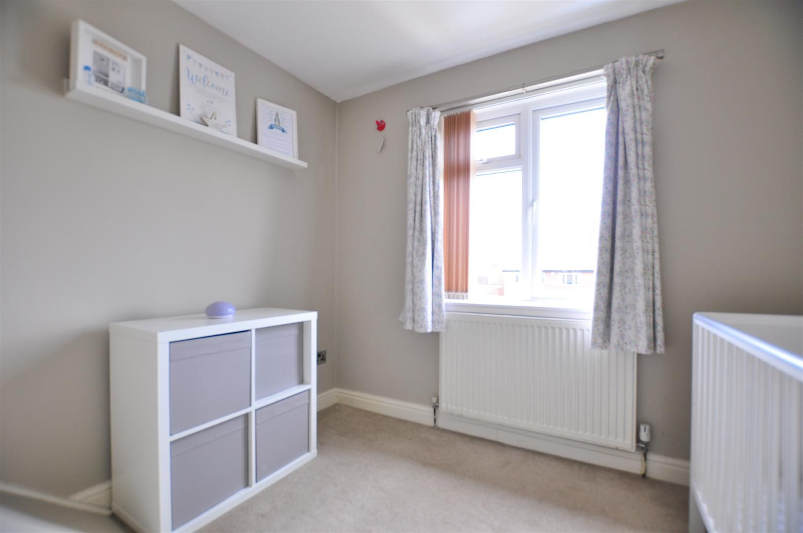 3 bed semi-detached for sale in Romsley 17
