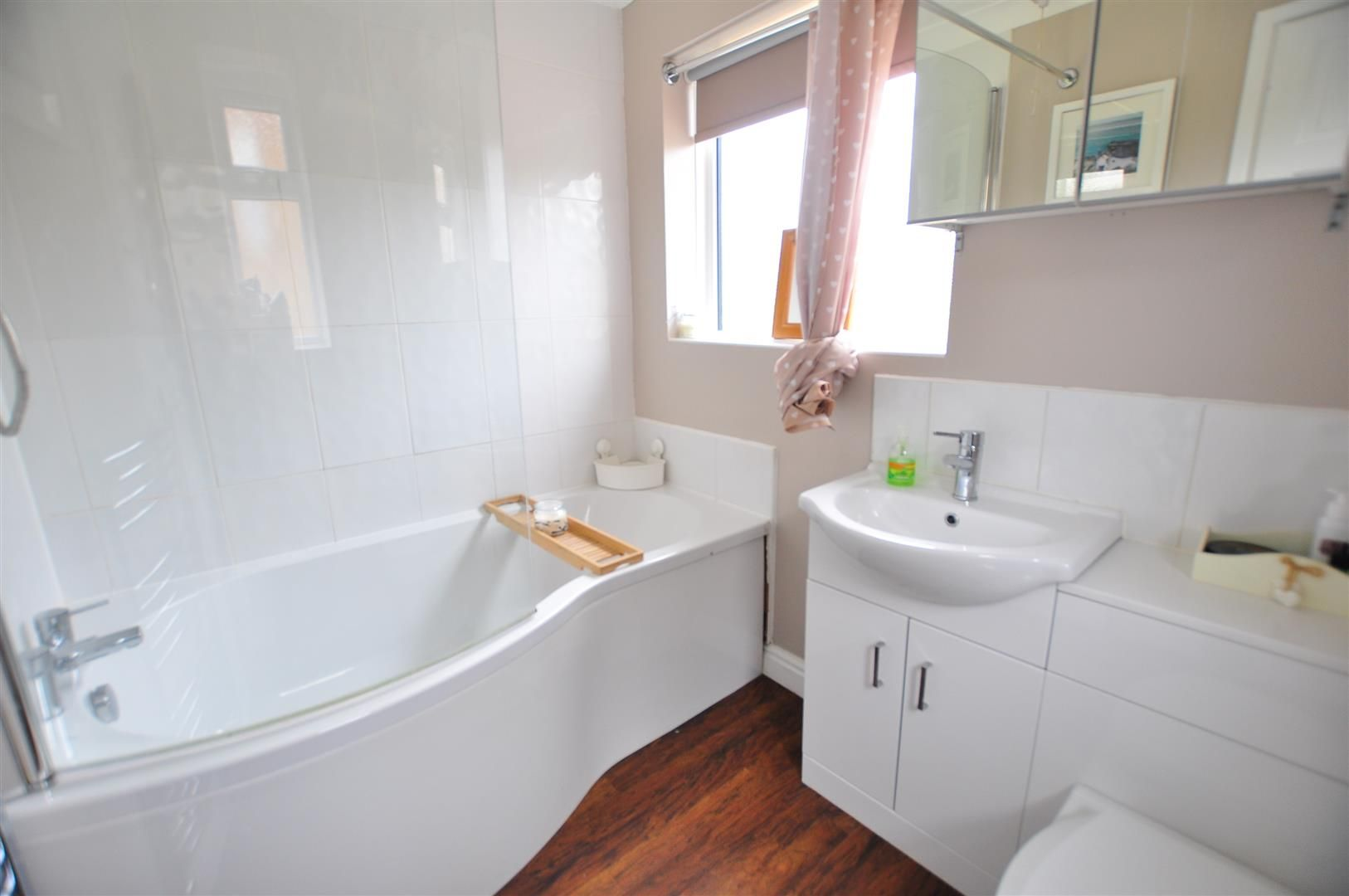 3 bed semi-detached for sale in Romsley 18