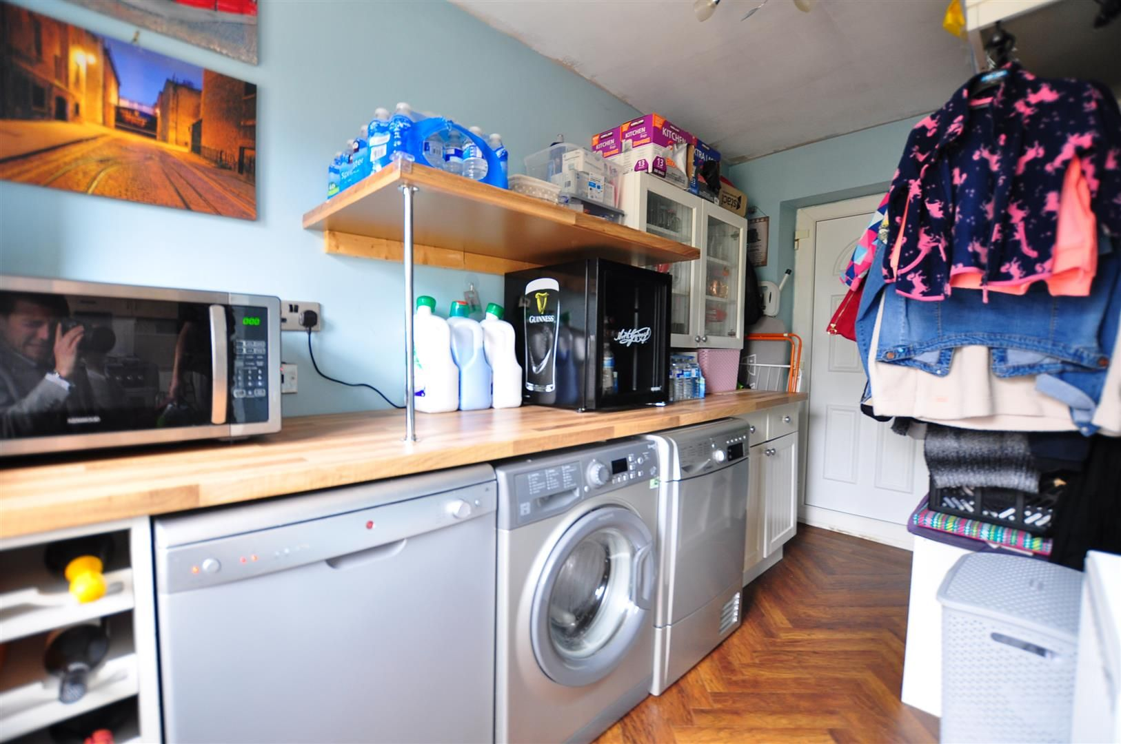 3 bed semi-detached for sale in Romsley  - Property Image 8