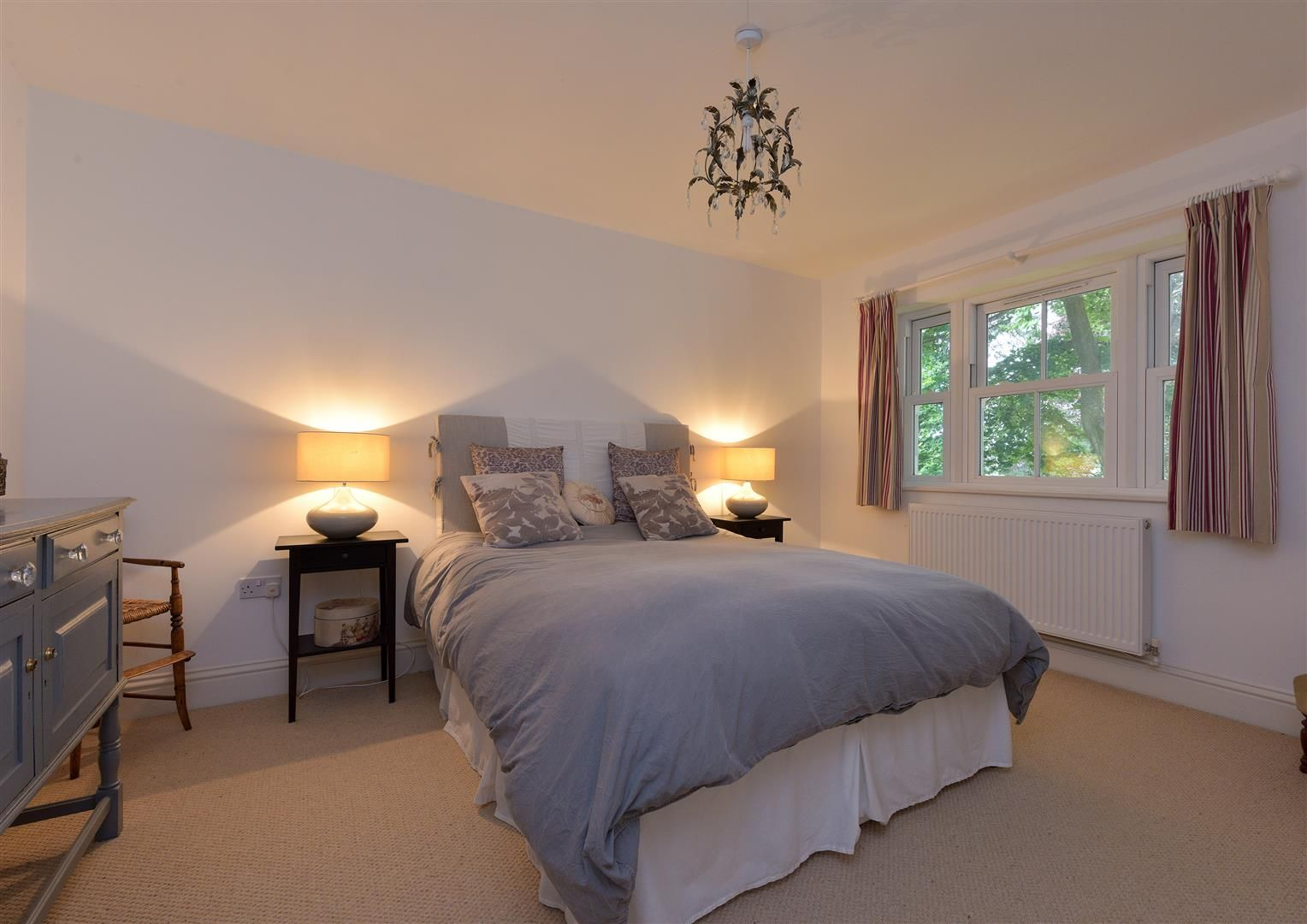 6 bed detached for sale in Kinver  - Property Image 14