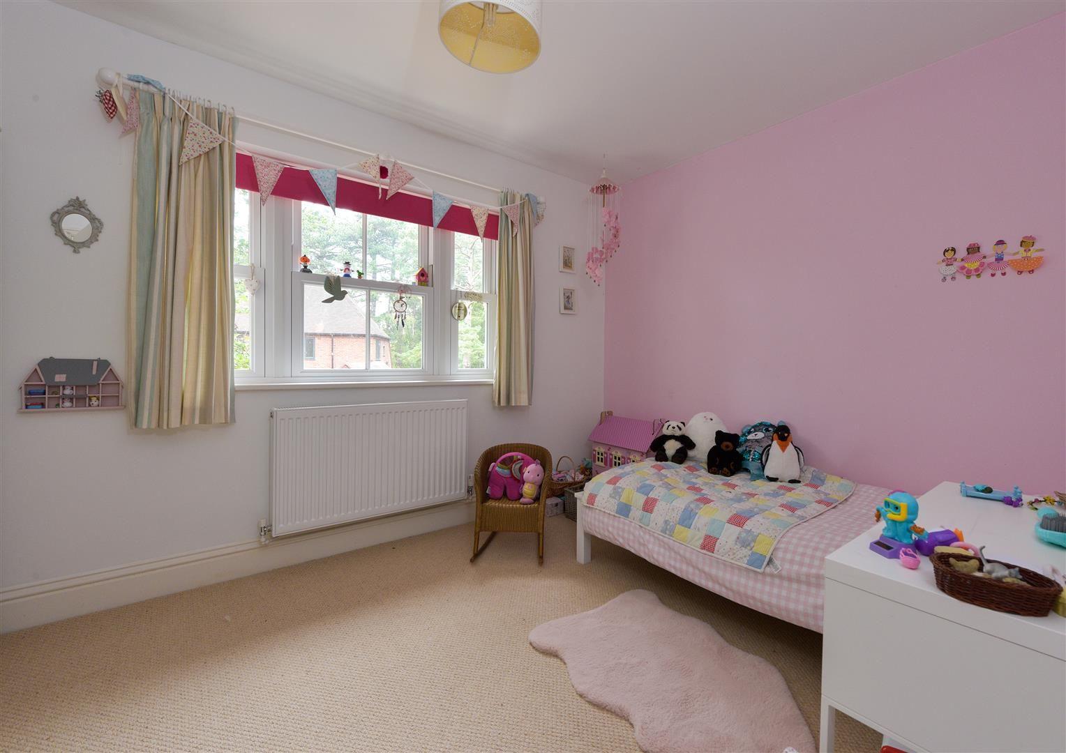 6 bed detached for sale in Kinver  - Property Image 16
