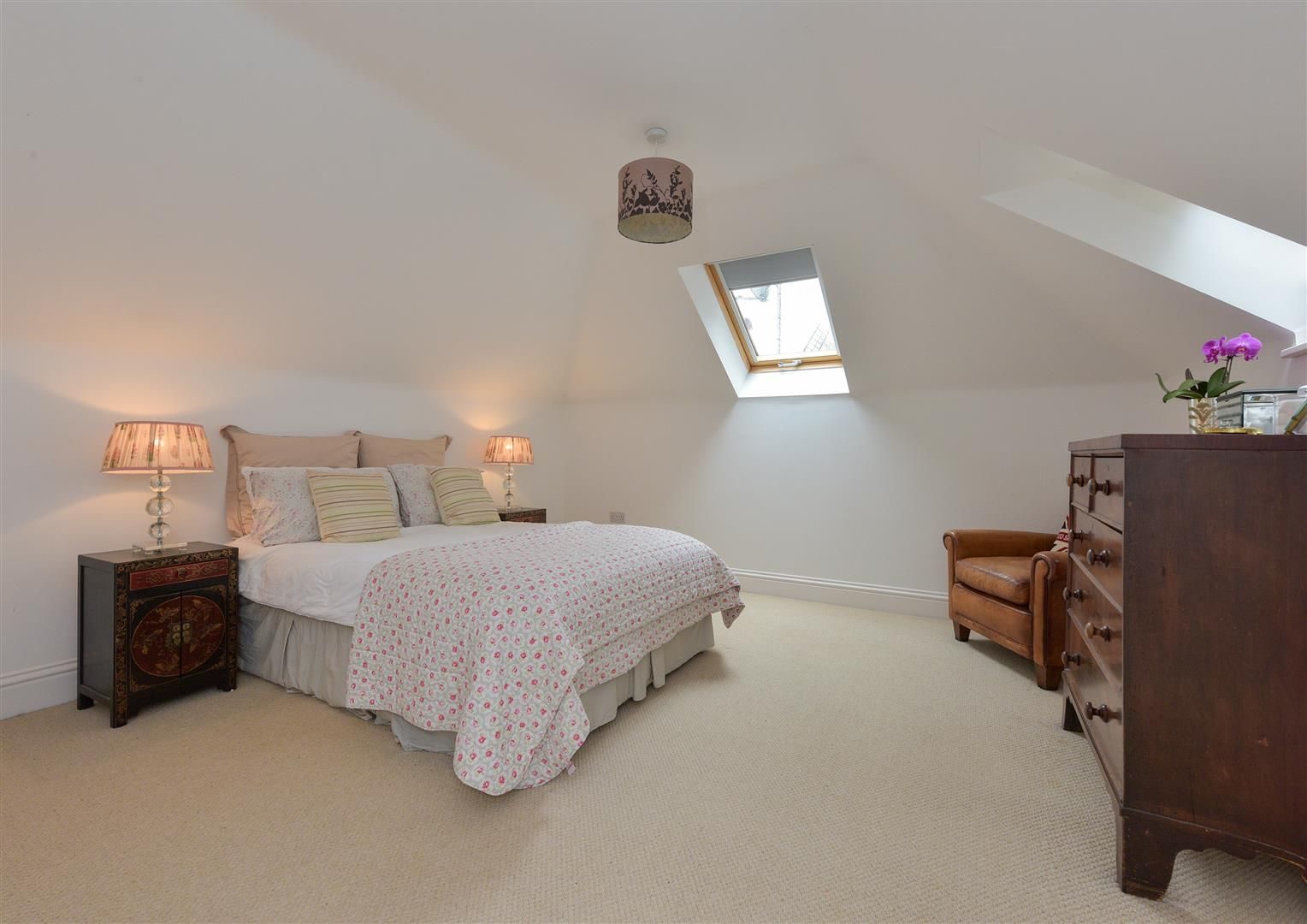 6 bed detached for sale in Kinver 19