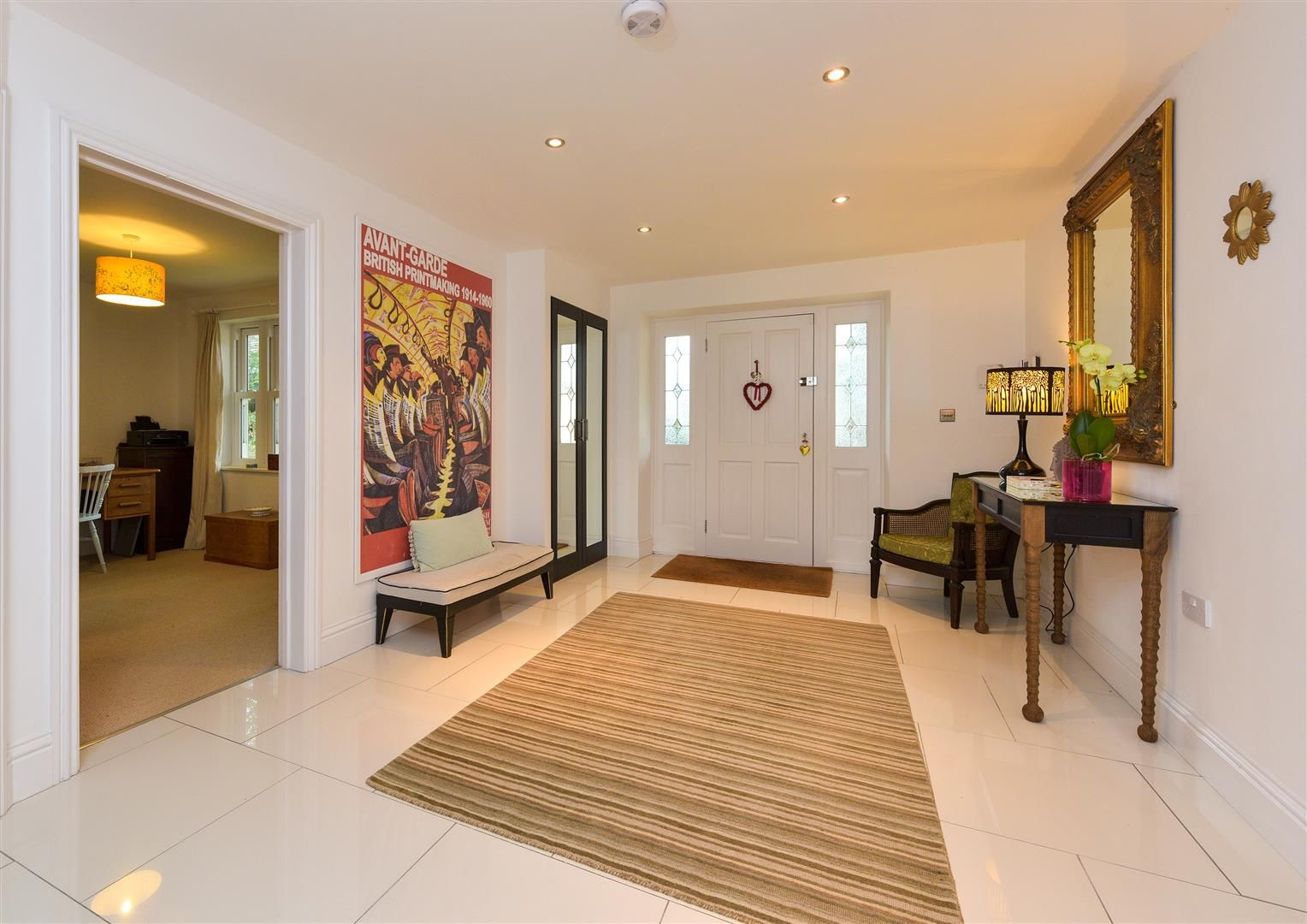6 bed detached for sale in Kinver 3