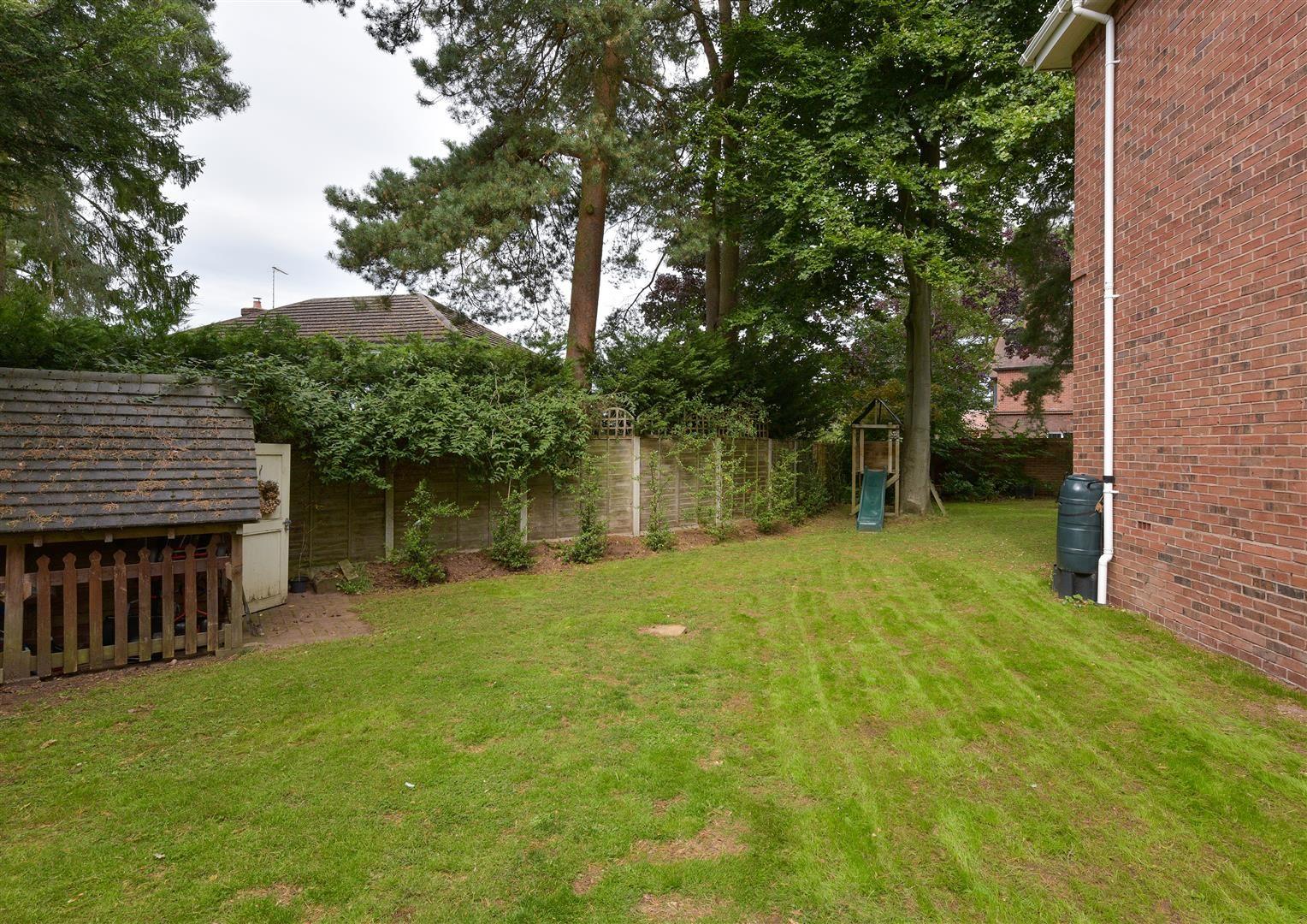 6 bed detached for sale in Kinver  - Property Image 22