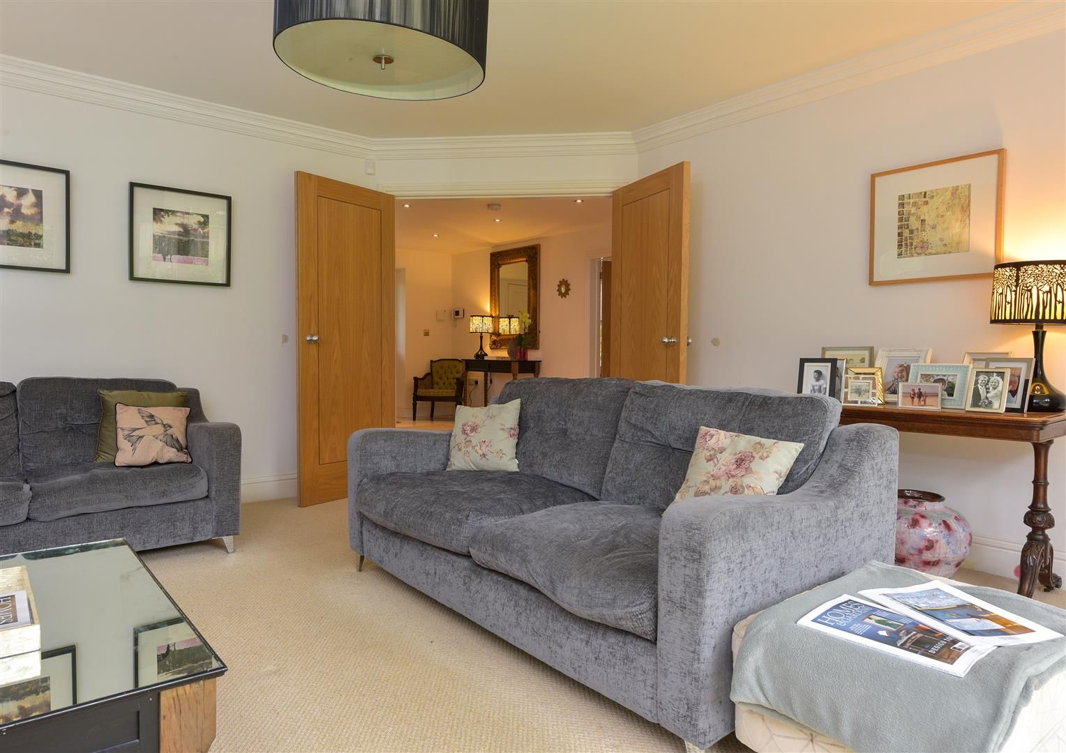 6 bed detached for sale in Kinver  - Property Image 6