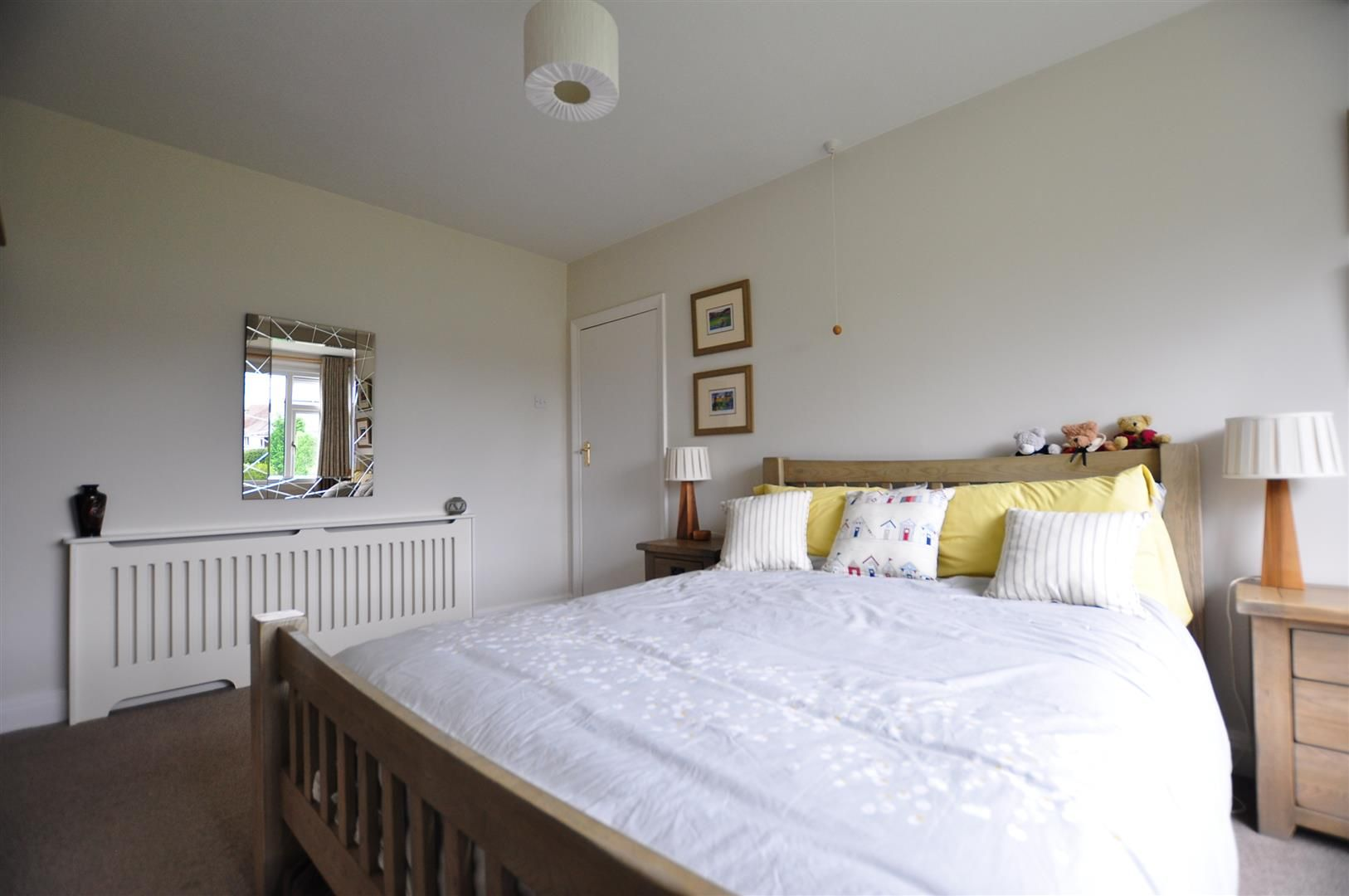 4 bed semi-detached for sale  - Property Image 16