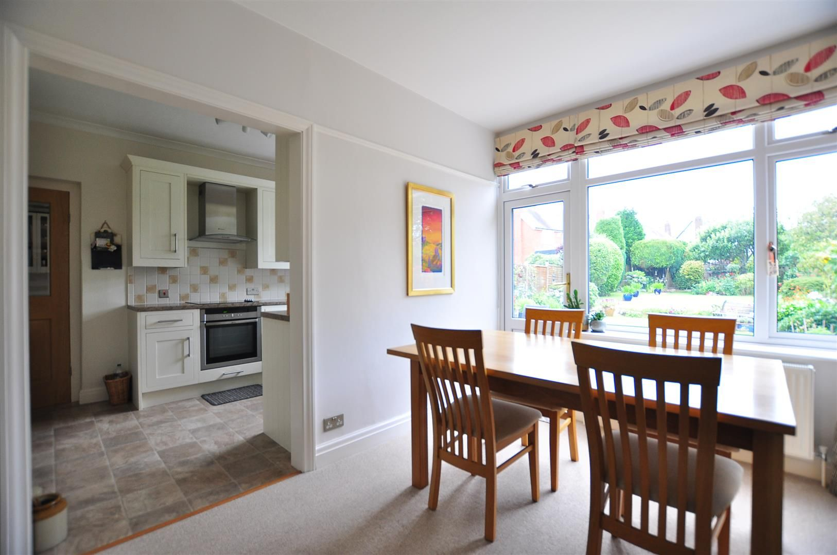 4 bed semi-detached for sale  - Property Image 6