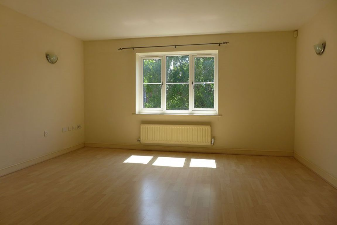 1 bed  to rent 2
