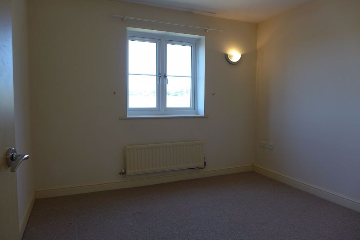 1 bed  to rent  - Property Image 9