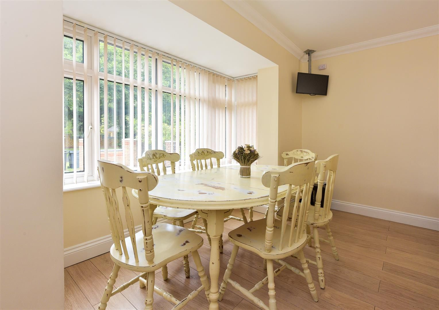 8 bed detached for sale  - Property Image 6