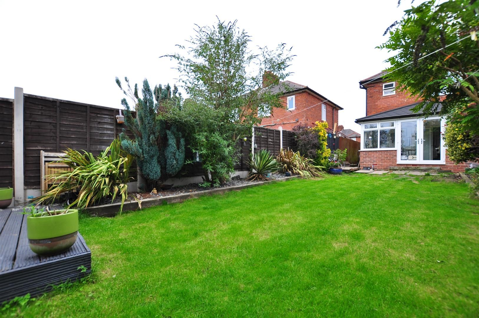 2 bed semi-detached for sale  - Property Image 20