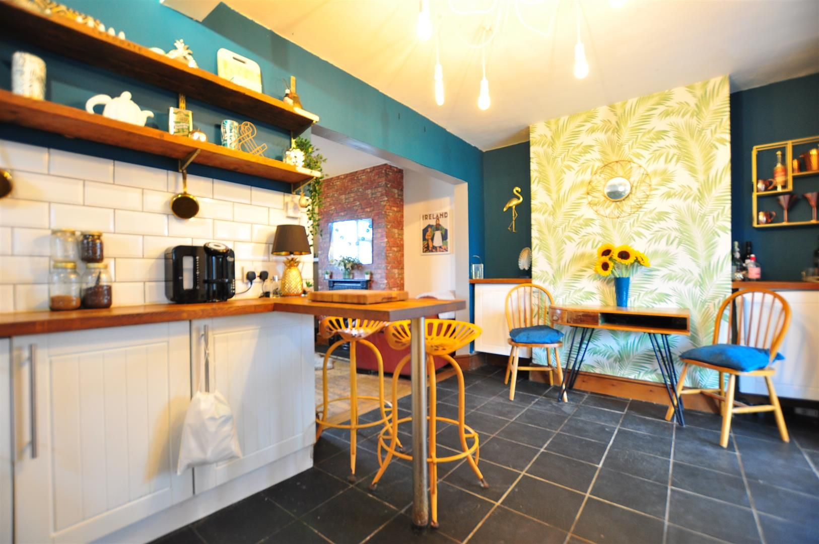 2 bed semi-detached for sale  - Property Image 6