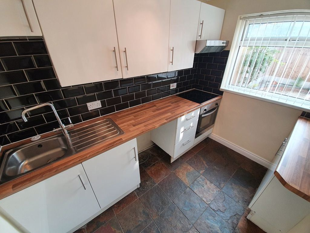 1 bed  to rent  - Property Image 3