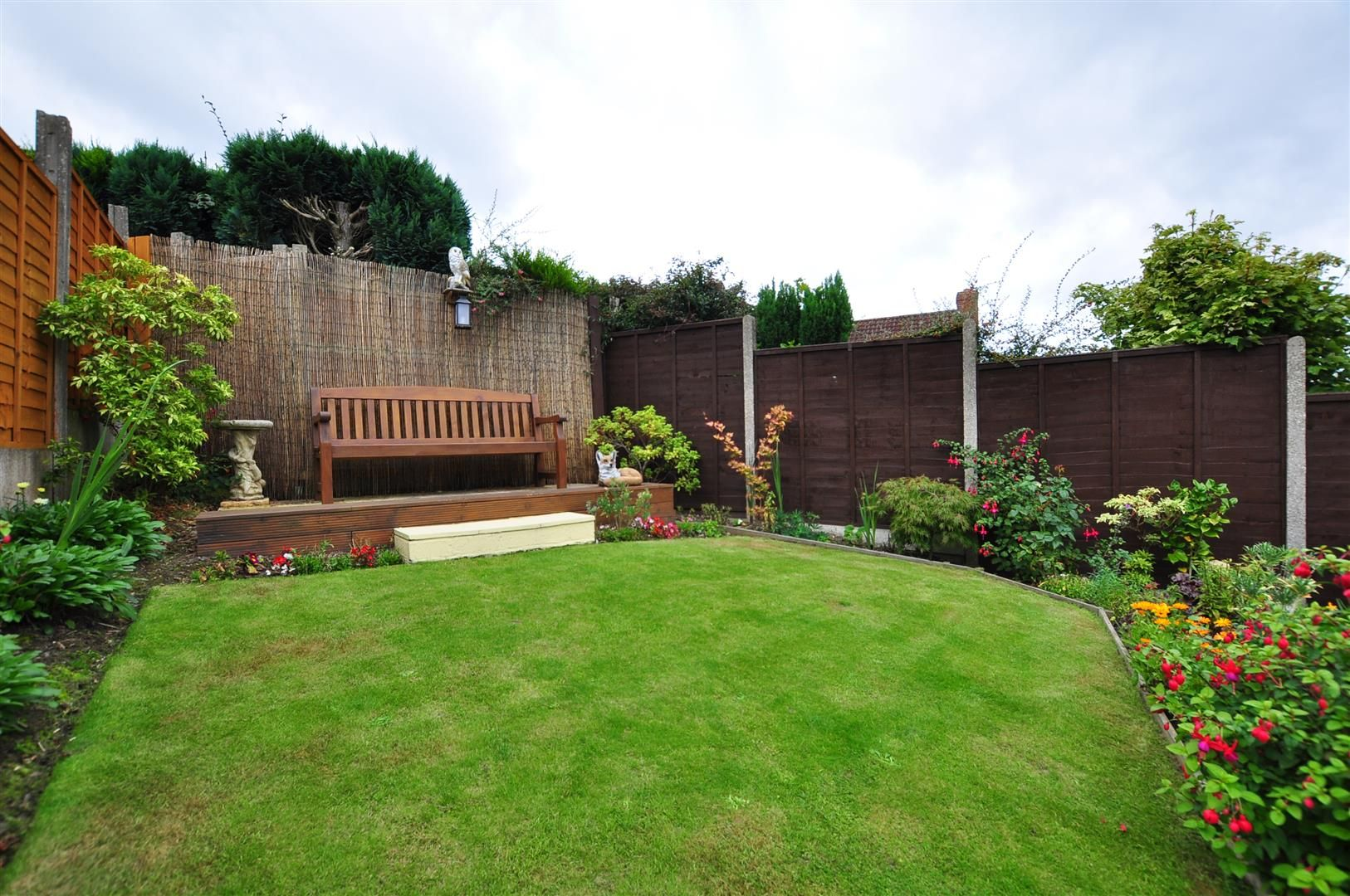 2 bed detached-bungalow for sale 21