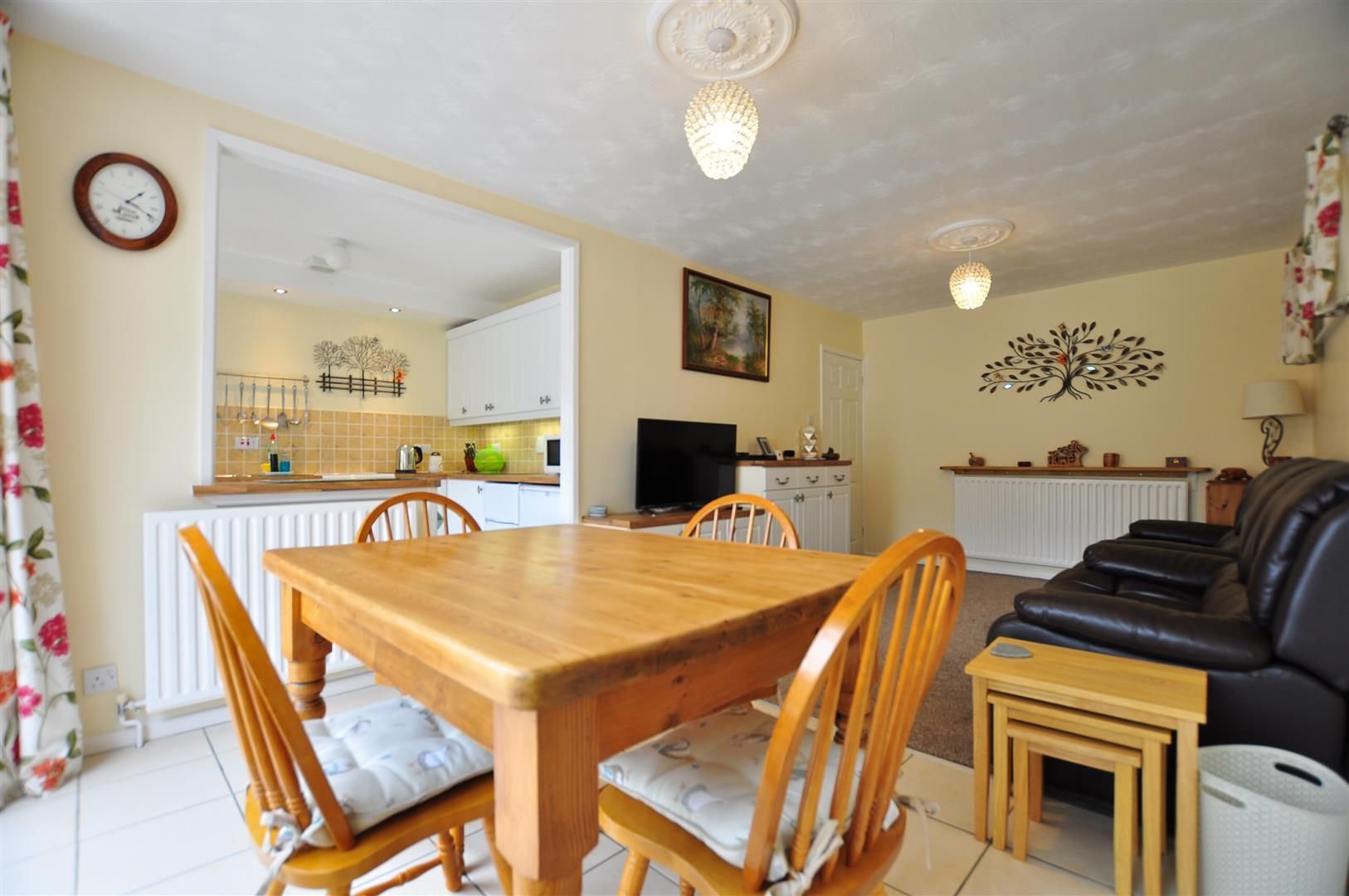 2 bed detached-bungalow for sale 5