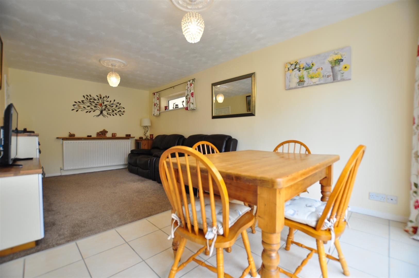 2 bed detached-bungalow for sale  - Property Image 7