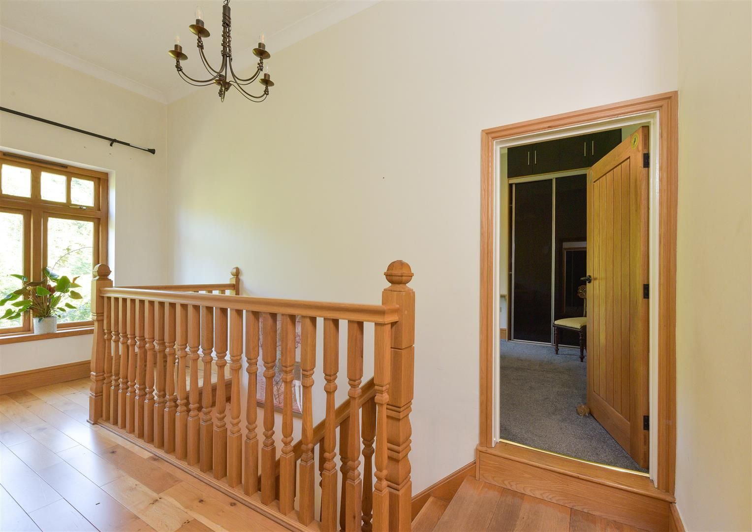 5 bed detached for sale in Broome 13