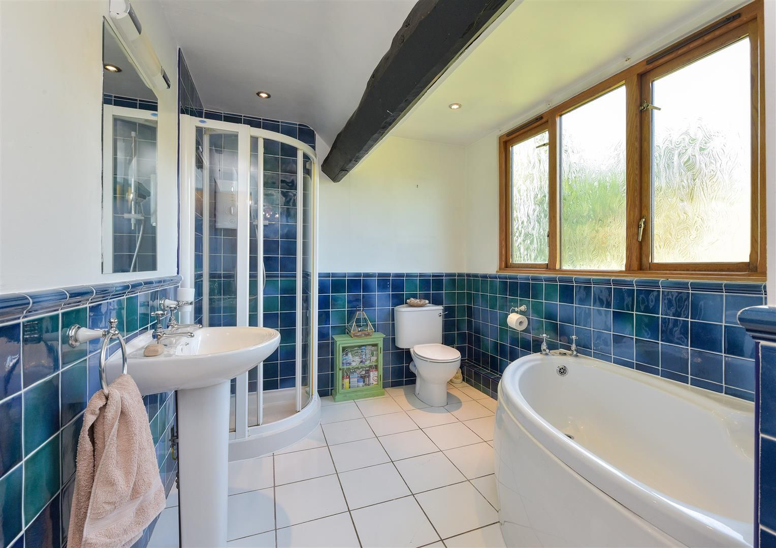 5 bed detached for sale in Broome  - Property Image 21