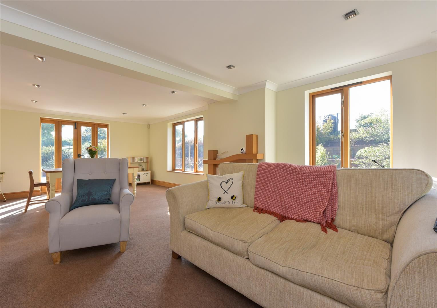 5 bed detached for sale in Broome  - Property Image 35