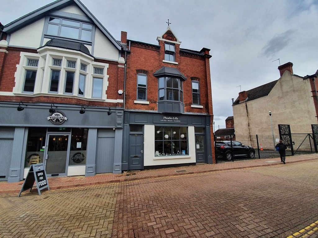 3 bed  to rent in Stourbridge,, DY8