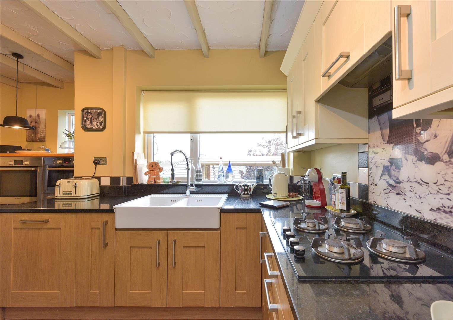 3 bed detached for sale 12