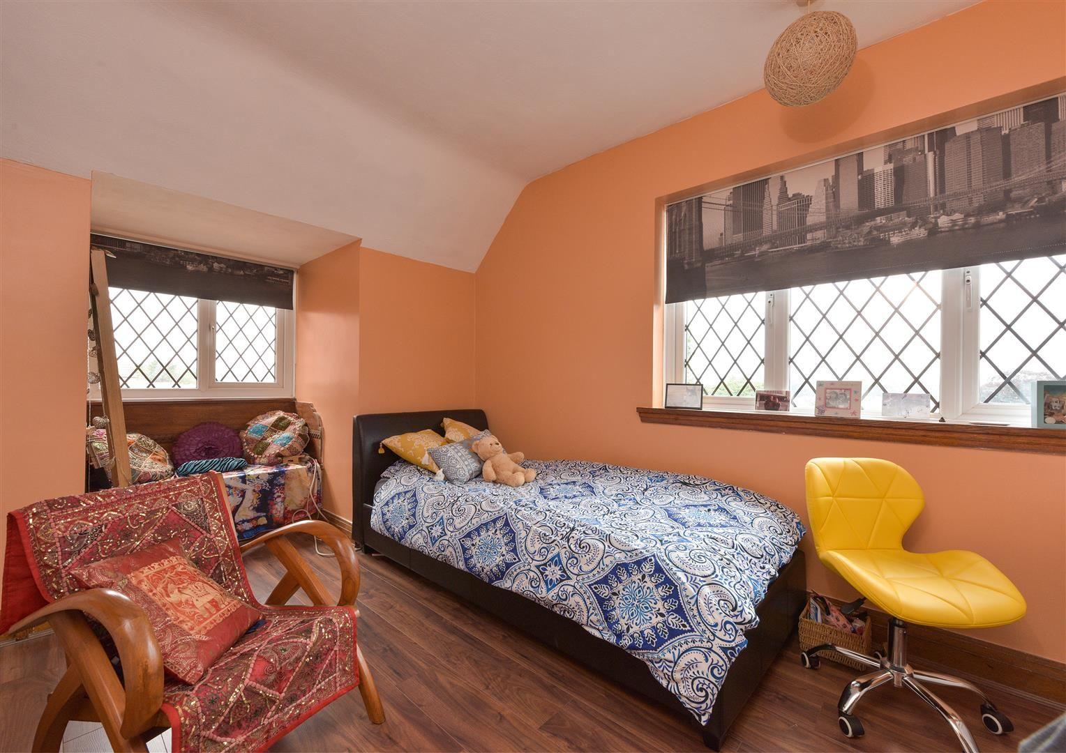 3 bed detached for sale  - Property Image 20