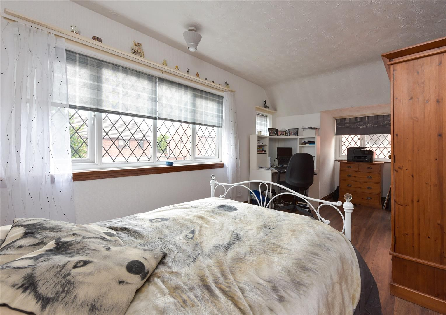 3 bed detached for sale  - Property Image 21
