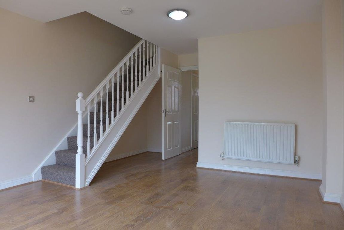 3 bed  to rent  - Property Image 4