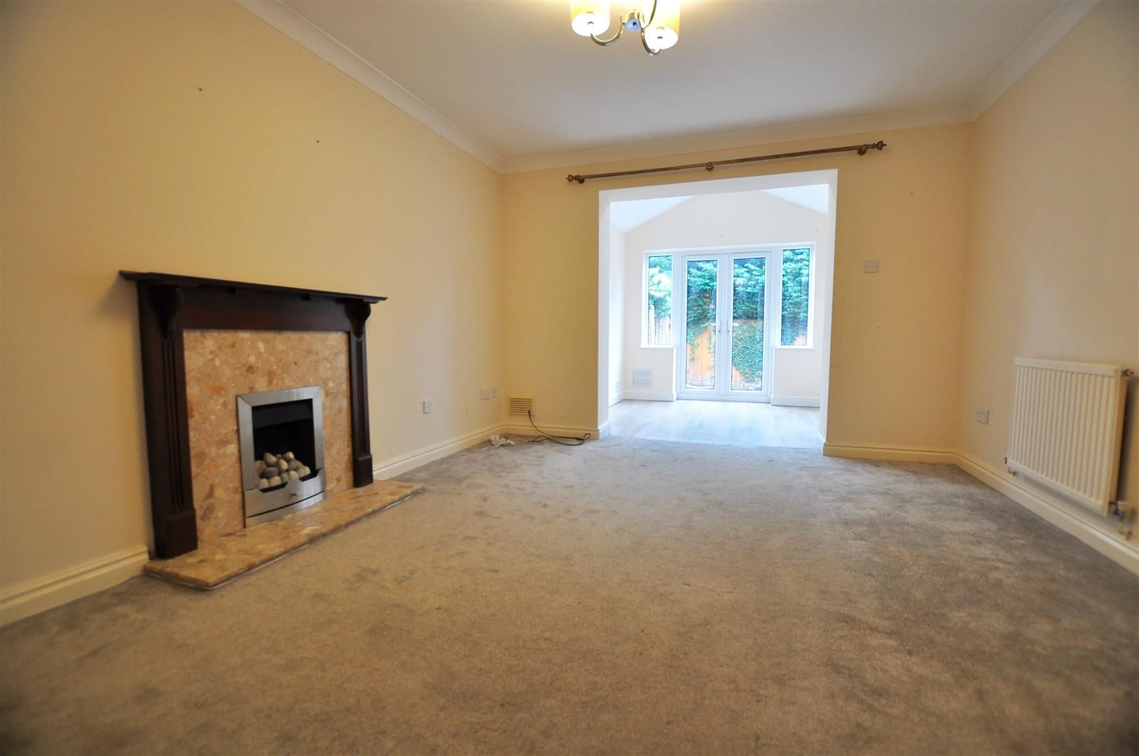 2 bed terraced for sale in Hagley 4