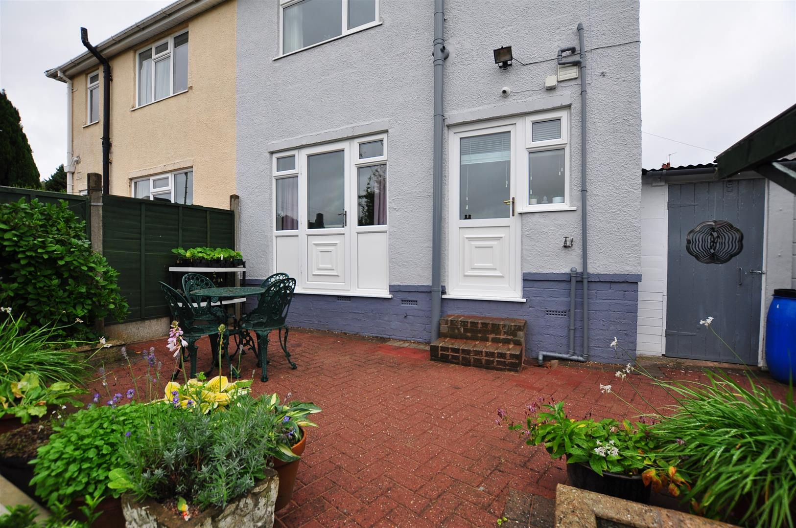 3 bed semi-detached for sale  - Property Image 20