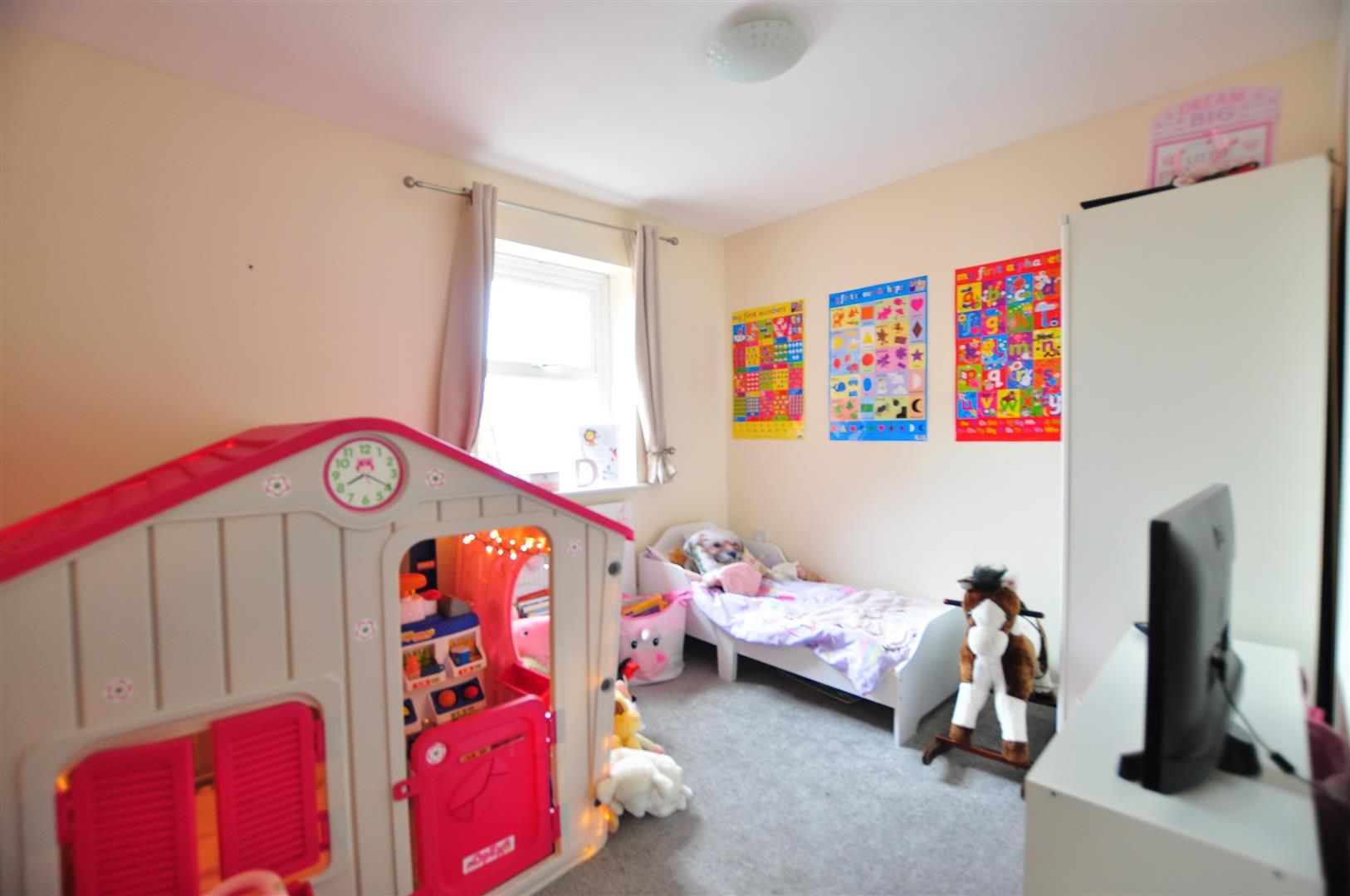 3 bed end-of-terrace for sale  - Property Image 12