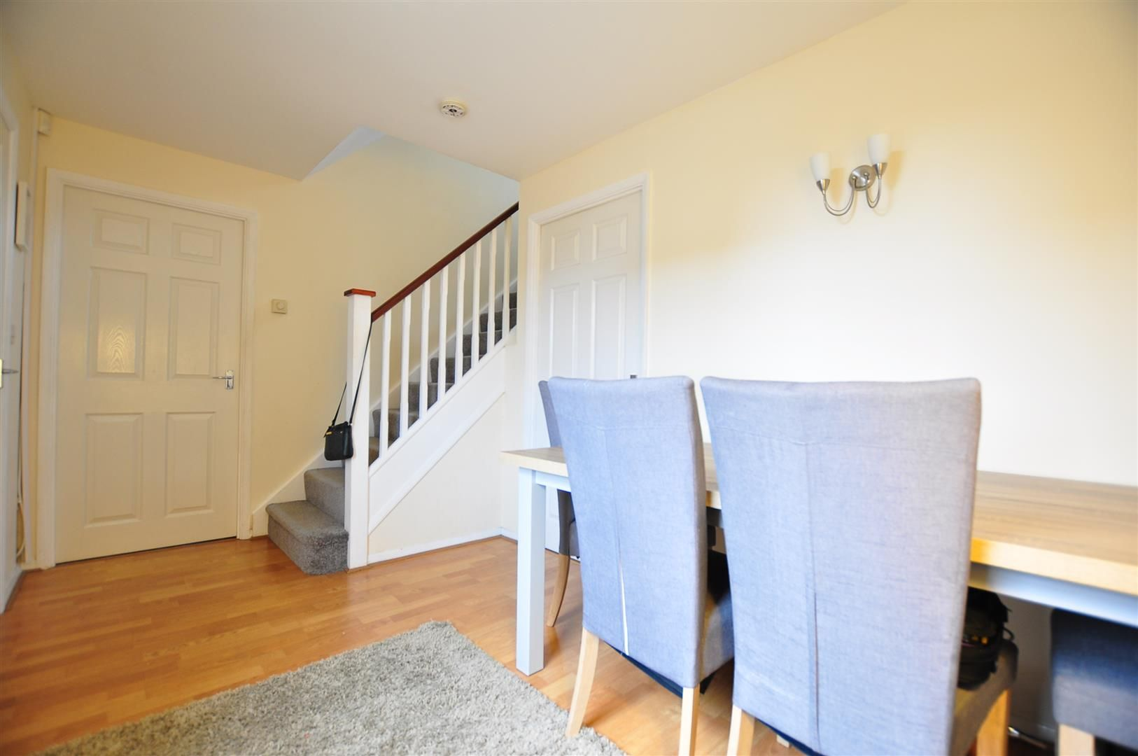 3 bed end-of-terrace for sale  - Property Image 5