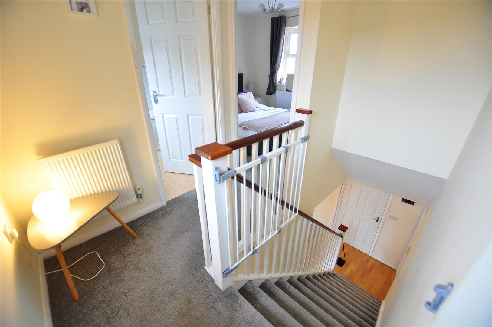 3 bed end-of-terrace for sale 8
