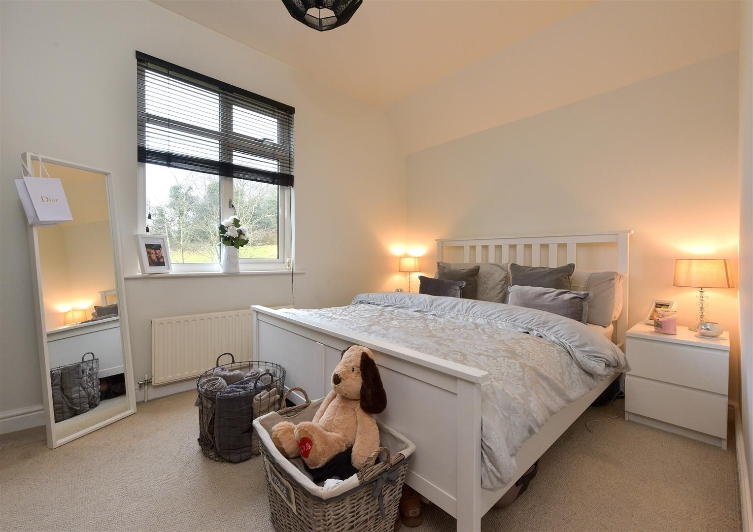 1 bed apartment for sale in Clent 11